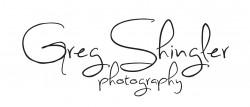 Greg Shingler Photography