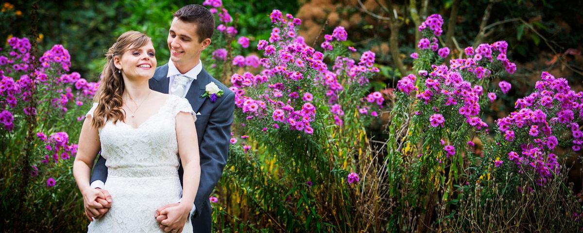 Greg anania wedding